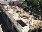 ЖК Утро - ход строительства, фото 43, Июнь 2020