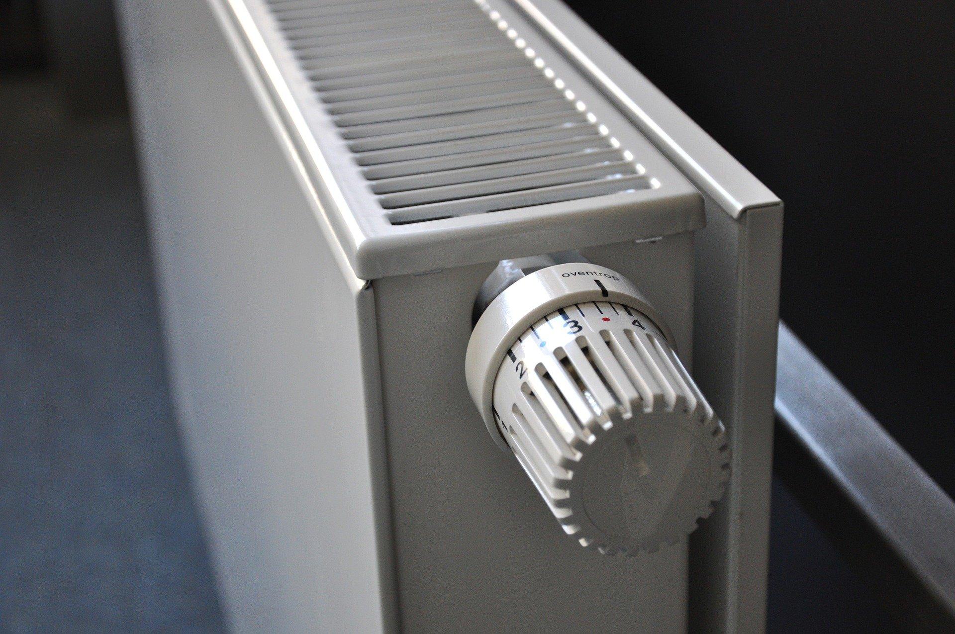 Возобновлена подача тепла в ЖК «Пражский квартал» в Нижнем Новгороде - фото 1