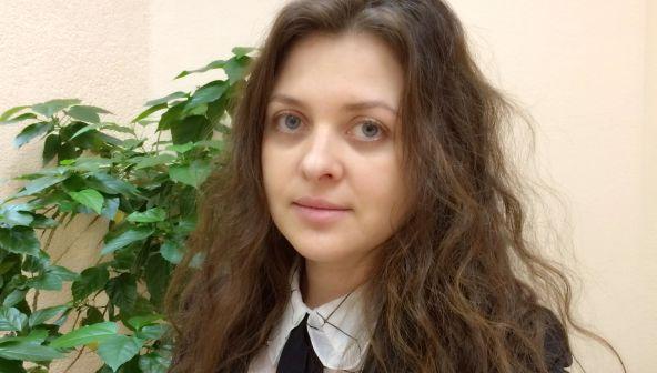 Семейная ипотека под 6% с господдержкой — первый год работы программы  в Нижегородской области