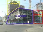 ЖК Гагарин - ход строительства, фото 71, Март 2020