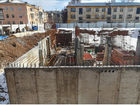 Жилой дом: ул. Страж Революции - ход строительства, фото 221, Март 2018