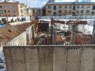 Жилой дом: ул. Страж Революции - ход строительства, фото 48, Март 2018