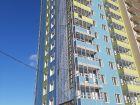 ЖД Подзолкова - ход строительства, фото 20, Март 2020