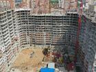 ЖК Сказка - ход строительства, фото 74, Май 2020