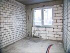 Ход строительства дома № 18 в ЖК Город времени - фото 26, Январь 2020