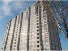 Ход строительства дома № 18 в ЖК Город времени - фото 16, Март 2020