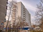 Жилой дом Каскад на Даргомыжского - ход строительства, фото 10, Декабрь 2016