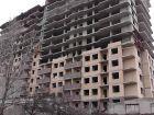 ЖК Уютный дом на Мечникова - ход строительства, фото 86, Декабрь 2017
