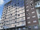 ЖК Дом на Троицкой - ход строительства, фото 63, Июль 2020