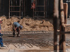ЖК На Высоте - ход строительства, фото 11, Июнь 2020