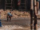ЖК На Высоте - ход строительства, фото 117, Июнь 2020