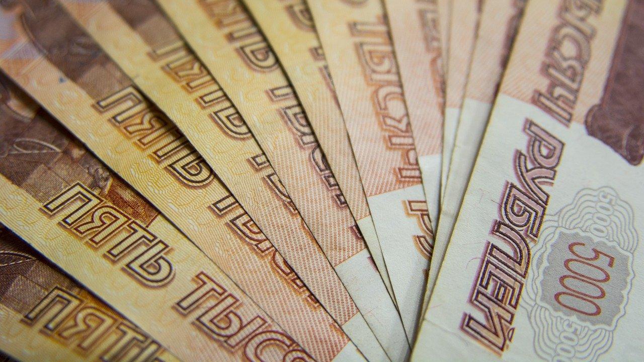 В воронежском парке «Орленок» появится общественный туалет за 4,5 млн рублей - фото 1