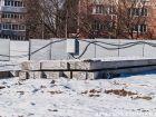 ЖК На Высоте - ход строительства, фото 216, Март 2020