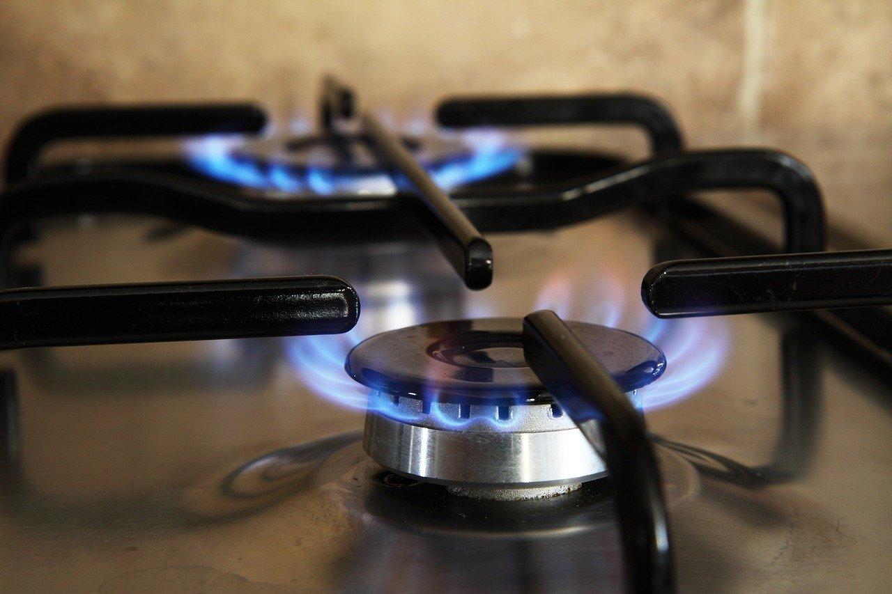 В Тюменской области за три года построят более тысячи километров газопровода
