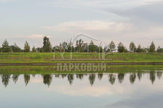 КП Парковый - фото 31