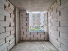 ЖК Каскад на Куйбышева - ход строительства, фото 137, Сентябрь 2018