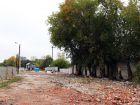 Ход строительства дома № 2 в ЖК Книги - фото 58, Сентябрь 2020