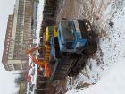 ЖК Космолет - ход строительства, фото 123, Март 2019