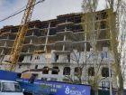 ЖК 8 марта - ход строительства, фото 125, Апрель 2019