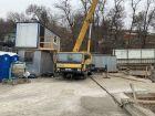 ЖК Гранд Панорама - ход строительства, фото 38, Декабрь 2020