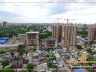 ЖК Центральный-3 - ход строительства, фото 95, Май 2018