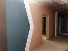 Жилой дом Кислород - ход строительства, фото 3, Сентябрь 2021