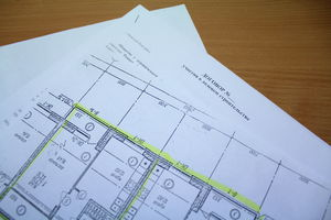 В марте в Нижегородской области зарегистрирован 681 договор участия в долевом строительстве