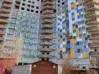 ЖК Монте-Карло - ход строительства, фото 45, Апрель 2021