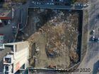 ЖК Кристалл 2 - ход строительства, фото 18, Декабрь 2020