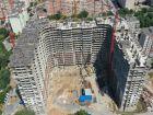 ЖК Сказка - ход строительства, фото 60, Июль 2020