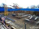 ЖК Марксистский - ход строительства, фото 37, Январь 2020