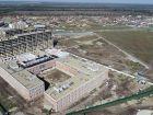 Ход строительства дома Литер 15 в ЖК Светлоград - фото 28, Сентябрь 2019