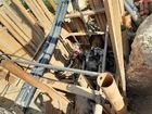 ЖК Командор - ход строительства, фото 24, Август 2020