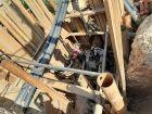 ЖК Командор - ход строительства, фото 30, Август 2020