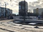 ЖК Сказка - ход строительства, фото 72, Февраль 2019