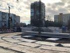 ЖК Сказка - ход строительства, фото 136, Январь 2019