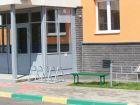 Ход строительства дома № 1 в ЖК Мончегория - фото 1, Июнь 2016