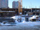 ЖК Симфония Нижнего - ход строительства, фото 171, Февраль 2019