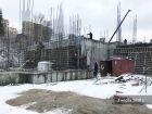 ЖК Орбита - ход строительства, фото 98, Март 2020