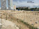 Ход строительства дома № 5 в ЖК Корабли - фото 11, Июль 2021