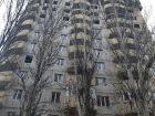 ЖК Крепостной вал - ход строительства, фото 34, Март 2019