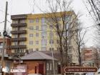 ЖК Дом на 14-й Линии - ход строительства, фото 48, Февраль 2019