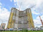 ЖД Эльбрус - ход строительства, фото 18, Август 2019