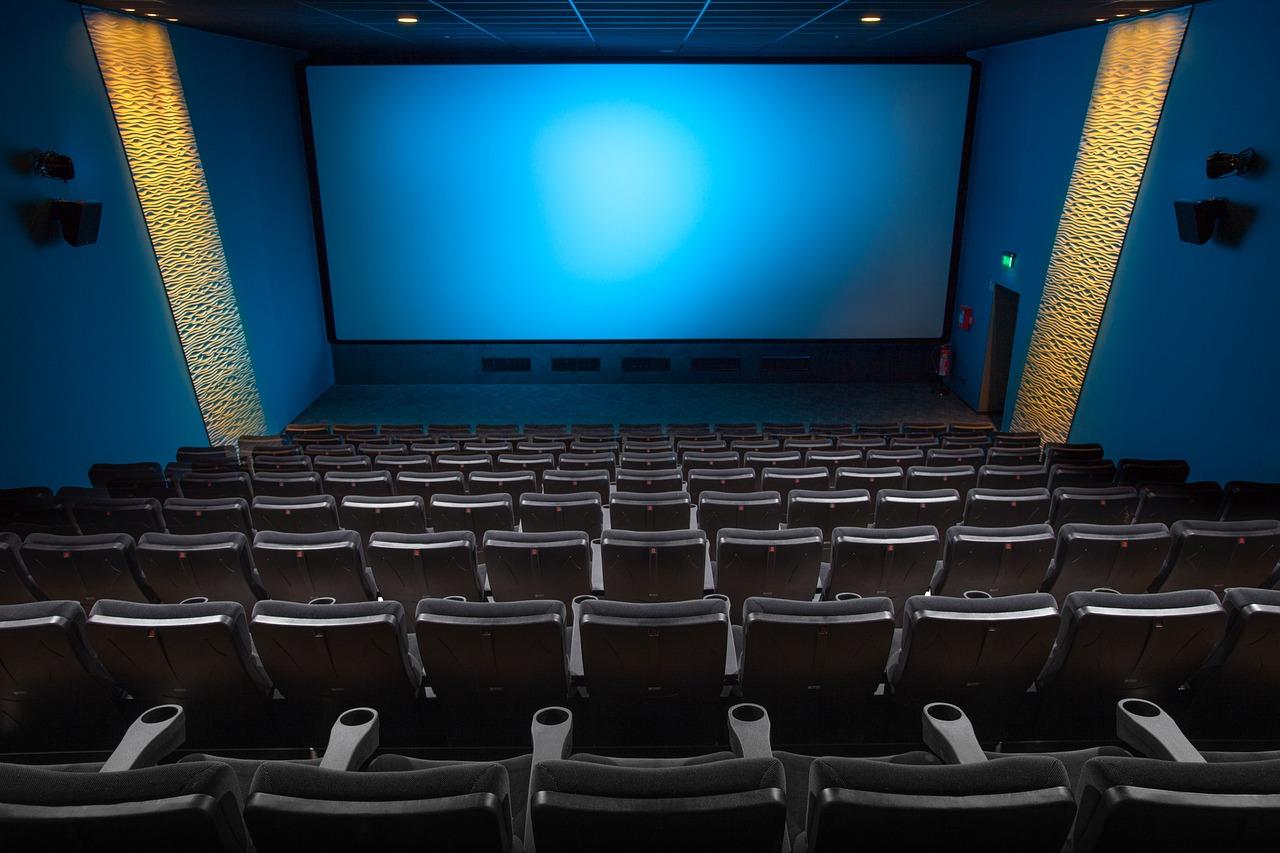 Здание кинотеатра «Россия» продают за 250 млн рублей в Нижнем Новгороде